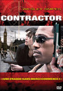 Affiche The Contractor